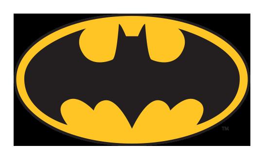 Justice League™ Batmobile™ COLLECTIONS BATMAN™