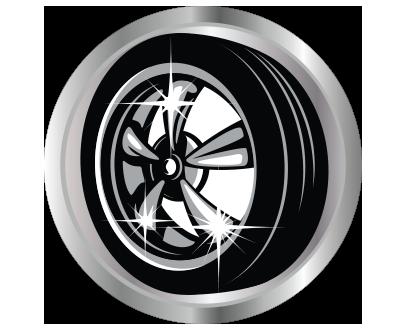 2018 Hot Wheels #355 Super Chromes 9//10 POWER ROCKET Gold Chrome w//Teal 5 Spokes